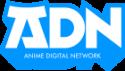 ADN-logo