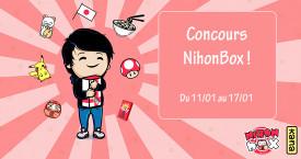 Concours-Nihonbox-janvier2016