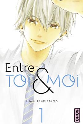 cover_entretoi