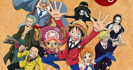 onepiece_mariage