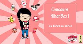 Concours-Nihonbox-mars2016