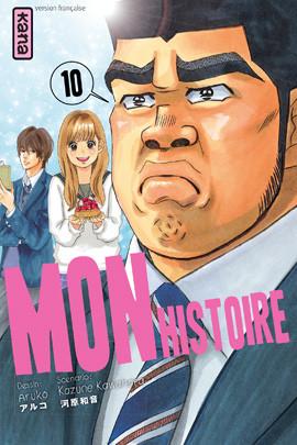 MonHistoire_T10