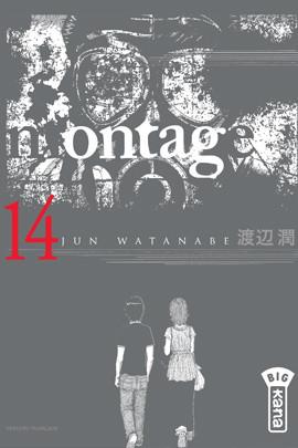 Montage_T14