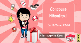 Concours-Nihonbox-avril2016
