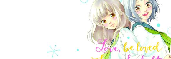 baniere_Love-Leave-01