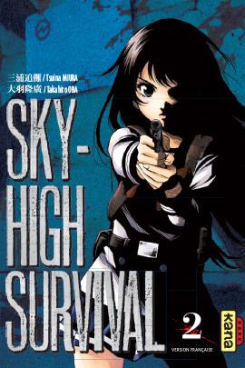 sky-couv2