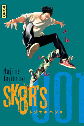 sk8ters1couv