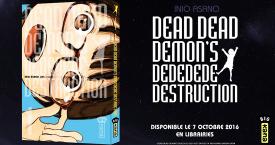 ddd-banner