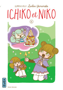 ichiko-et-niko-t6