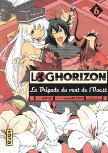 log-horizon-la-brigade-du-vent-de-louest-t6