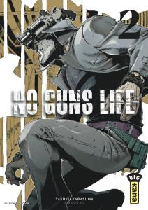 no-guns-life-t2