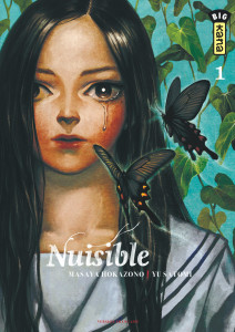 nuisible-t1