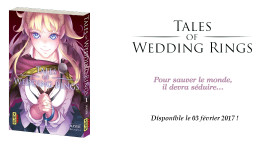 tales-of-annonce