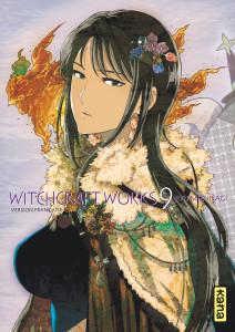 witchcraft-works-t9