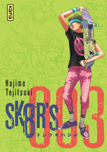 sk8rs-t3
