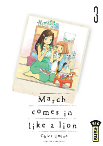 march-comes-in-like-a-lion-t3