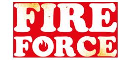 logo-fire-force