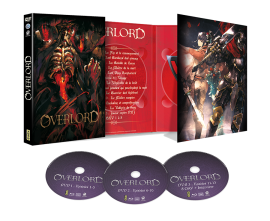3D-OverLord-DVD-Ouverte