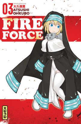 fire-force-t3