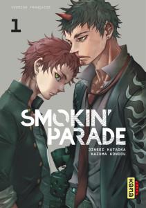 smokin-parade-t1