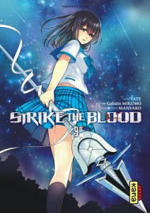 strike-the-blood-t9