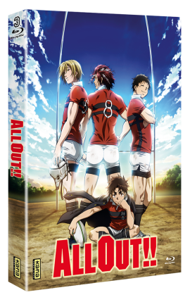 all-out-blu-ray
