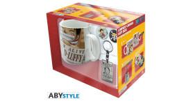 one-piece-coffret-cadeau-one-piece-mug-porte-cles-badges-