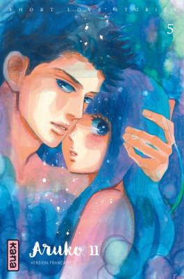 short-love-stories-t5