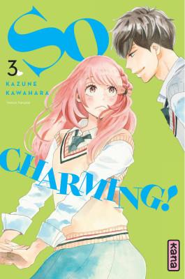so-charming-t3