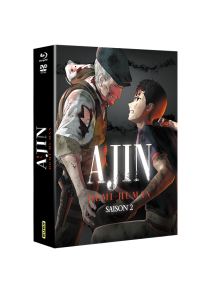 3D-Ajin-ComboDVD