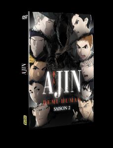 3D-Ajin-DVD-