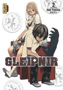 gleipnir-t2