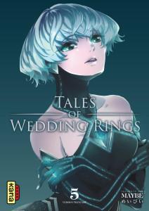 tales-of-wedding-rings-t5