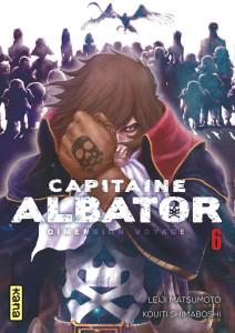 capitaine-albator-dimension-voyage-t6