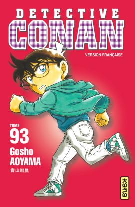 detective-conan-t93